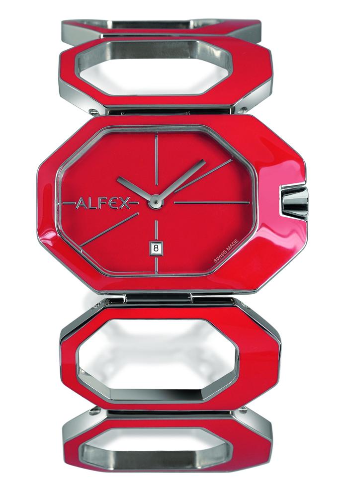 Dámské extravagantní. Pokud vás již omrzely klasická provedení hodinek s kulatým  ciferníkem a jednoduchým řemínkem 83e6b33c05