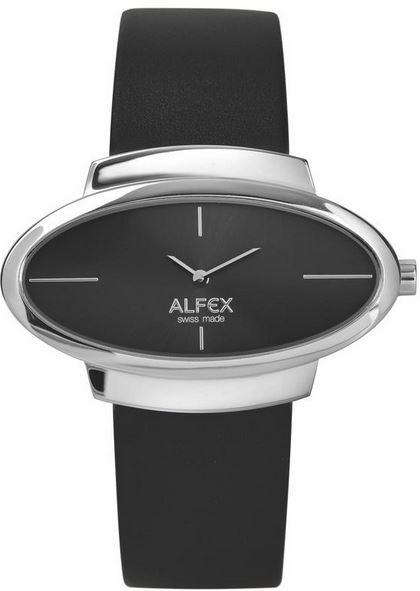Alfex 5747.006 + dárek v hodnotě až 1500 Kč nebo 5% sleva, doprava ZDARMA, záruka 3 roky