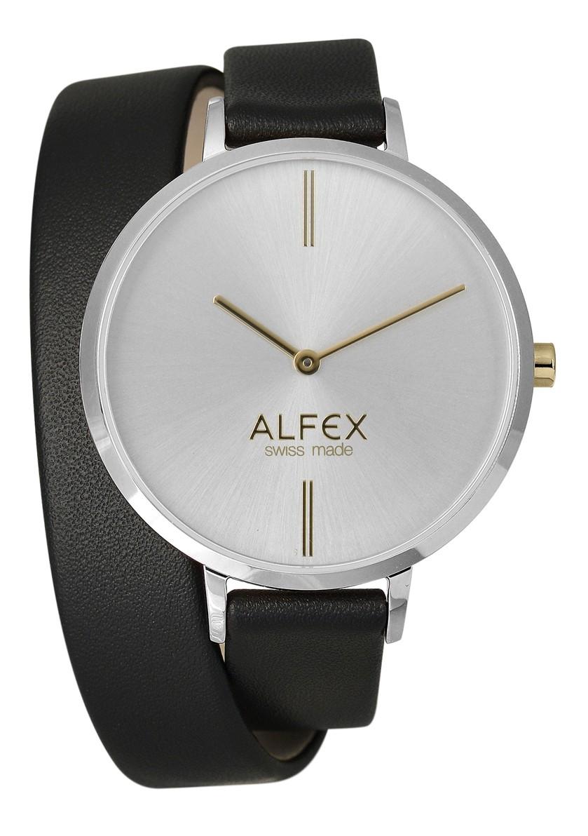Alfex 5721.045  b03c7da785