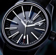 Jak vybrat hodinky  88aef2fb1a