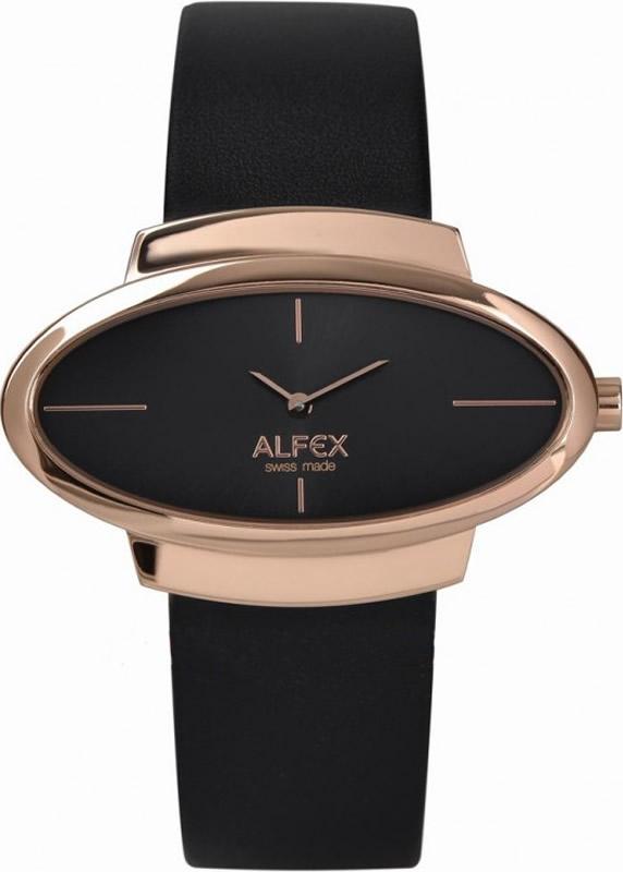 Alfex 5747.674 + dárek v hodnotě až 1500 Kč nebo 5% sleva, doprava ZDARMA, záruka 3 roky