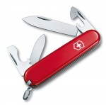 victorinox-recruit-150x148