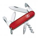 victorinox-spartan-red-swiss-army-knife
